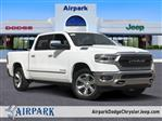 2020 Ram 1500 Crew Cab 4x2, Pickup #LN251144 - photo 1