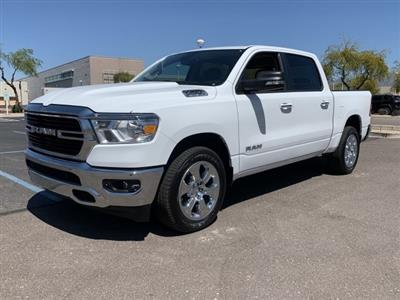 2020 Ram 1500 Crew Cab 4x2, Pickup #LN312237 - photo 7