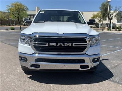 2020 Ram 1500 Crew Cab 4x2, Pickup #LN312237 - photo 2