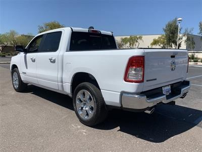2020 Ram 1500 Crew Cab 4x2, Pickup #LN312237 - photo 6