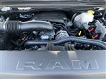 2020 Ram 1500 Crew Cab 4x2, Pickup #LN312237 - photo 10