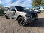 2014 F-150 Super Cab 4x4, Pickup #P11682A - photo 3
