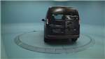 2017 Transit Connect 4x2,  Empty Cargo Van #T4006 - photo 6