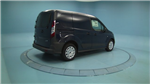 2017 Transit Connect 4x2,  Empty Cargo Van #T4006 - photo 1