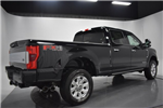 2017 F-250 Crew Cab 4x4, Pickup #T4137 - photo 1