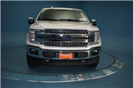 2018 F-150 SuperCrew Cab 4x4, Pickup #T4218 - photo 3