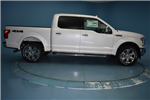 2018 F-150 SuperCrew Cab 4x4, Pickup #T4218 - photo 7