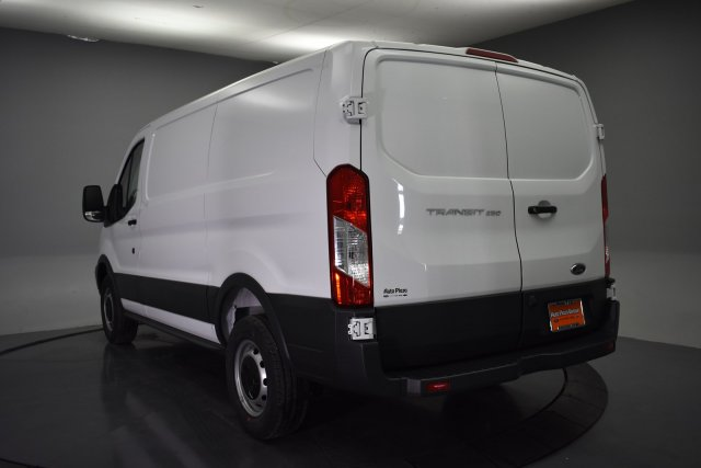 2018 Transit 250 Low Roof, Cargo Van #T4260 - photo 6