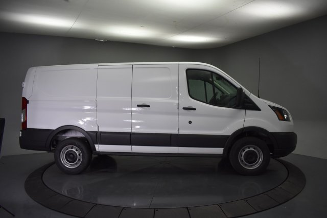 2018 Transit 250 Low Roof, Cargo Van #T4260 - photo 8