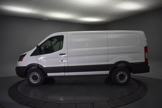 2018 Transit 250 Low Roof,  Empty Cargo Van #T4260 - photo 5