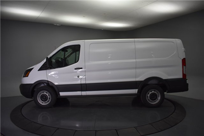 2018 Transit 250 Low Roof 4x2,  Empty Cargo Van #T4260 - photo 5