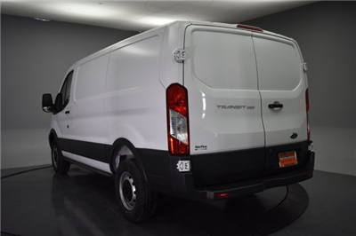 2018 Transit 250 Low Roof 4x2,  Empty Cargo Van #T4260 - photo 6