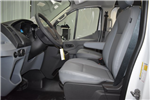 2018 Transit 250 Low Roof 4x2,  Empty Cargo Van #T4260 - photo 9