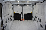 2018 Transit 250 Low Roof 4x2,  Empty Cargo Van #T4260 - photo 12