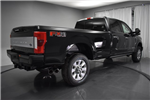 2017 F-350 Crew Cab 4x4, Pickup #T4273 - photo 1