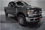 2018 F-350 Crew Cab 4x4, Pickup #T4298 - photo 3