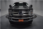 2018 F-350 Crew Cab 4x4, Pickup #T4298 - photo 4