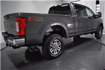 2018 F-350 Crew Cab 4x4, Pickup #T4298 - photo 2