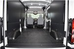 2018 Transit 250 Med Roof, Cargo Van #T4311 - photo 1