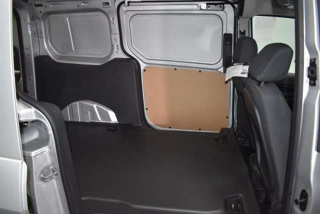 2018 Transit Connect, Cargo Van #T4333 - photo 20