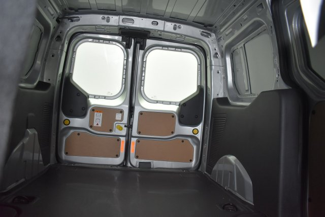 2018 Transit Connect, Cargo Van #T4333 - photo 30