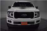 2018 F-150 SuperCrew Cab 4x4,  Pickup #T4342 - photo 3