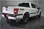 2018 F-150 SuperCrew Cab 4x4,  Pickup #T4342 - photo 1