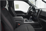 2018 F-150 SuperCrew Cab 4x4,  Pickup #T4342 - photo 29