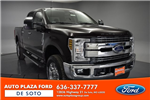 2018 F-250 Crew Cab 4x4, Pickup #T4352 - photo 1