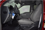 2018 F-150 SuperCrew Cab 4x4,  Pickup #T4380 - photo 12