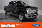 2018 F-350 Crew Cab 4x4,  Pickup #T4382 - photo 1