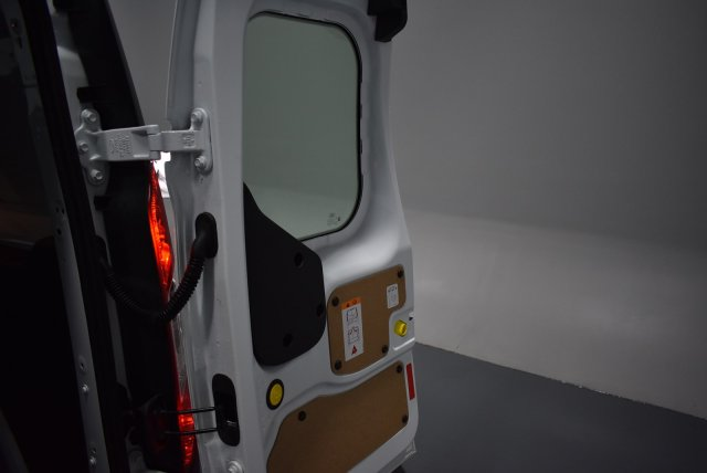 2018 Transit Connect,  Empty Cargo Van #T4404 - photo 19