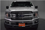 2018 F-150 SuperCrew Cab 4x4,  Pickup #T4422 - photo 3