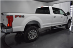 2018 F-350 Crew Cab 4x4,  Pickup #T4456 - photo 1