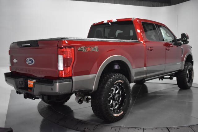 2019 F-250 Crew Cab 4x4,  Pickup #T4542 - photo 2