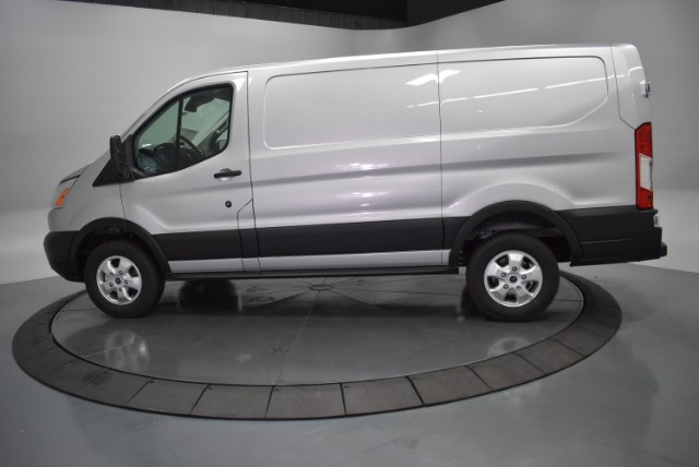 2019 Transit 250 Low Roof 4x2,  Empty Cargo Van #T4604 - photo 5