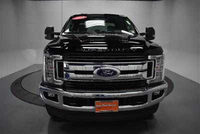 2018 F-250 Crew Cab 4x4,  Pickup #T4626 - photo 3