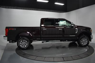 2018 F-250 Crew Cab 4x4,  Pickup #T4627 - photo 8