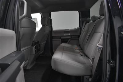 2018 F-150 SuperCrew Cab 4x4,  Pickup #T4633 - photo 16