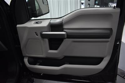 2018 F-150 SuperCrew Cab 4x4,  Pickup #T4633 - photo 21