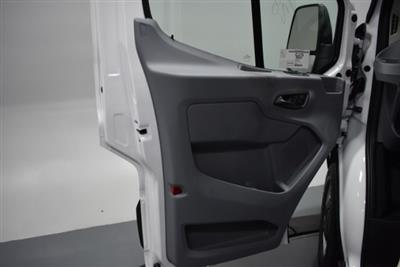 2019 Transit 350 Med Roof 4x2,  Empty Cargo Van #T4634 - photo 13