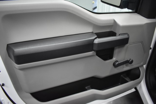 2019 F-150 Regular Cab 4x2,  Pickup #T4662 - photo 13