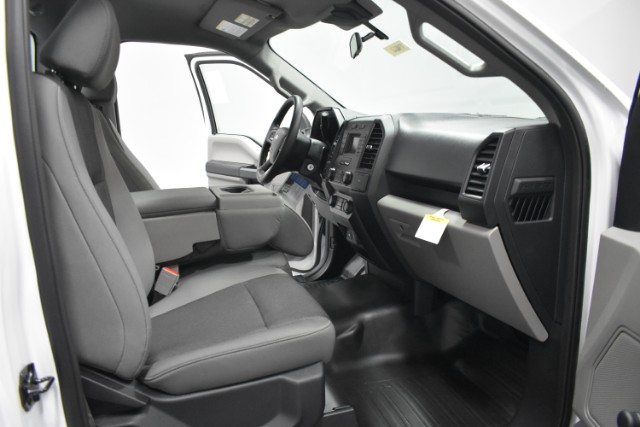 2019 F-150 Regular Cab 4x2,  Pickup #T4662 - photo 15