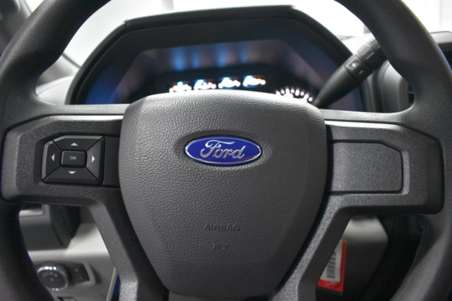 2019 F-150 Regular Cab 4x2,  Pickup #T4662 - photo 16