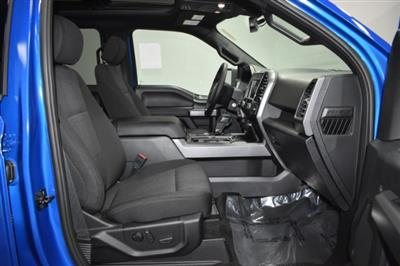 2019 F-150 SuperCrew Cab 4x4,  Pickup #T4667 - photo 29