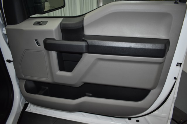 2019 F-150 Regular Cab 4x2,  Pickup #T4674 - photo 16