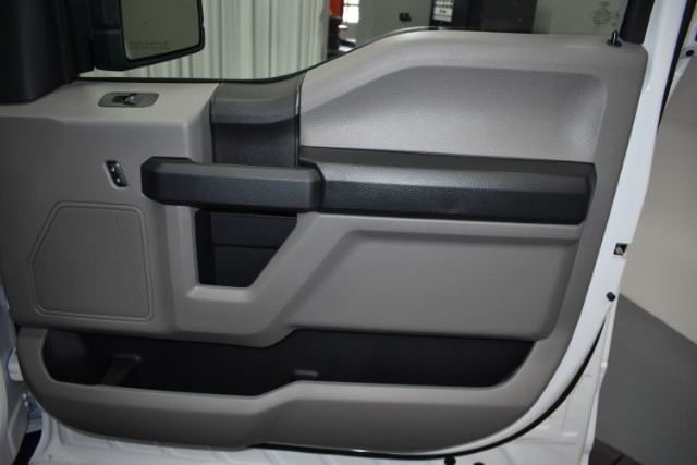 2019 F-150 Regular Cab 4x2,  Pickup #T4684 - photo 15
