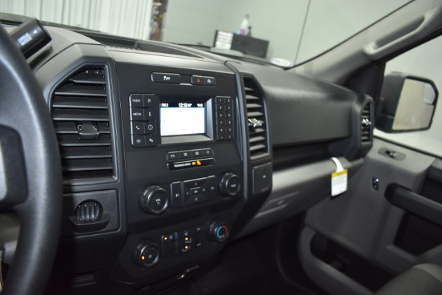 2019 F-150 Regular Cab 4x2,  Pickup #T4684 - photo 22