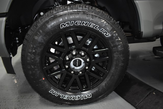 2019 F-350 Crew Cab 4x4,  Pickup #T4689 - photo 10