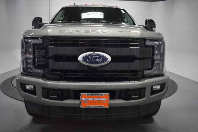 2019 F-350 Crew Cab 4x4,  Pickup #T4689 - photo 3